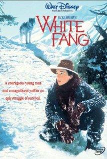 white_fang