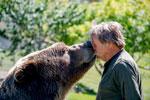 Bart-Kiss_John_Hechtel