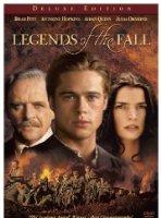 Legends_fall