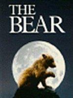 the_bear